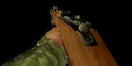 M1891 BODS