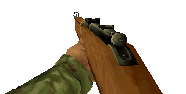 File:M1891 BODS.png