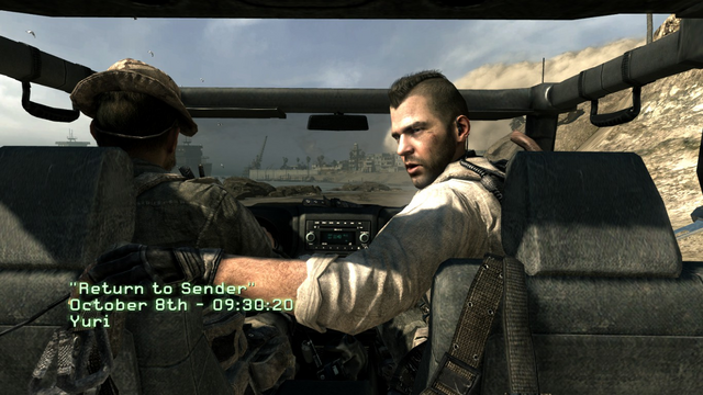 File:Soap briefing Yuri Return to Sender MW3.png