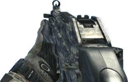File:UMP45 Digital Urban MW3.png