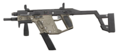 Vector 3rd person MW2.PNG