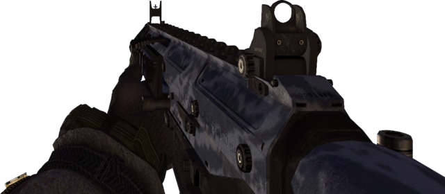 File:ACR Blue Tiger MW2.png