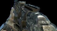 AK-47 Hex MW3