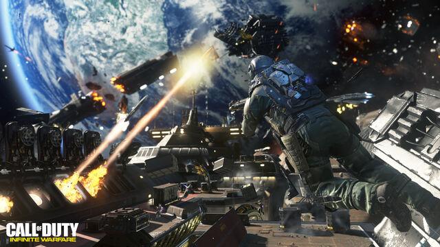 File:Call of Duty Infinite Warfare Screenshot 6.jpg