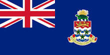 File:Flag of the Cayman Islands.jpg