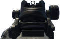 KF5 iron sights AW.png