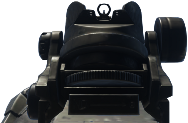 File:KF5 iron sights AW.png