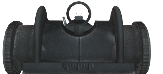 File:M14 EBR Iron Sights MW2.png