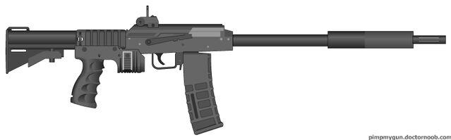File:PMG Myweapon2.o.jpg