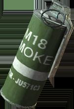 AN M18 - Wikipedia