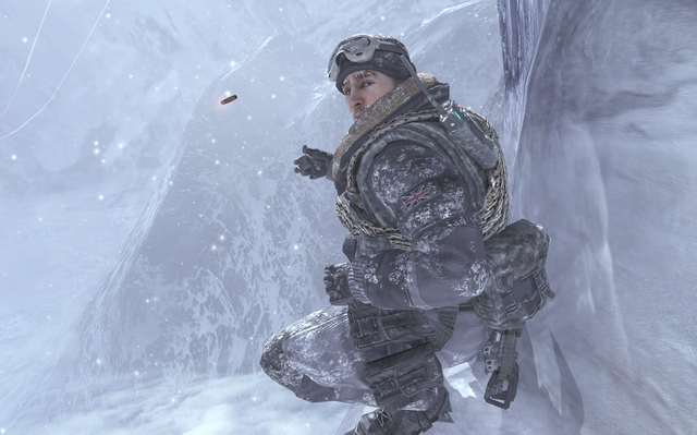 File:Soap Mactavish Cliffhanger MW2.png