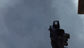PP2000 Holographic Sight MW2.png