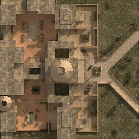 File:Palace.jpg