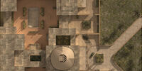 Palace (Call of Duty 4)