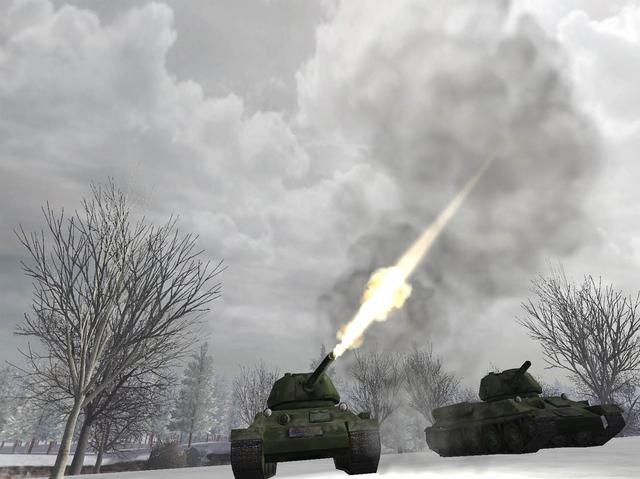 File:T-34 Firing CoD.png