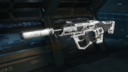 XR-2 silencer BO3