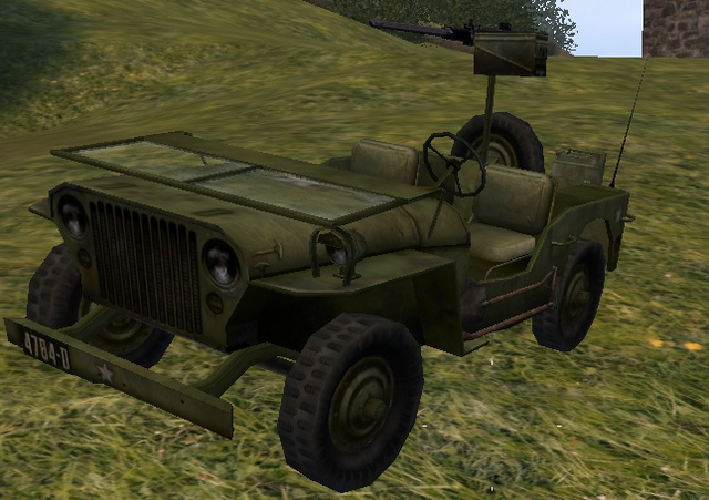 File:Jeep front view UO.png