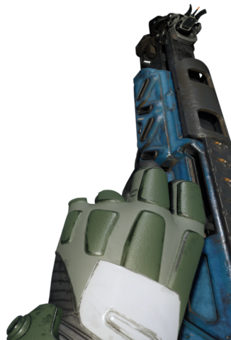 File:Peacekeeper MK2 Chambering BO3.png