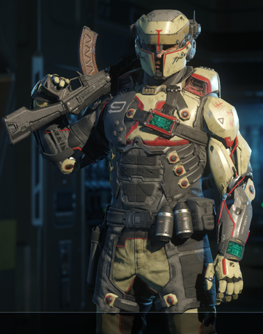 File:Ruin Professional outfit BO3.png