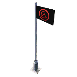 File:Alliance Flag 40 menu icon CoDH.png