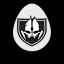Egg-stra XP! Achievement Icon CoDG