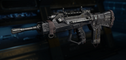 FFAR Gunsmith Model Quickdraw BO3