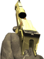 Golden Desert Eagle Firing CoD4.png