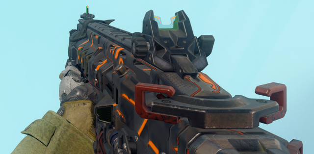 File:ICR-1 First Person Cyborg Camouflage BO3.png