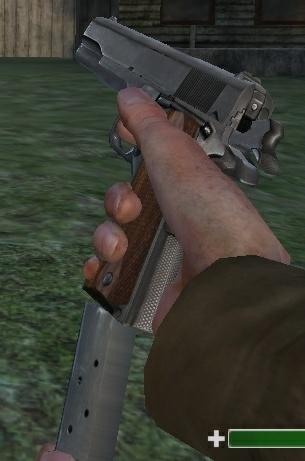 File:M1911 Reload CoD.png