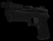 B23R model BOII