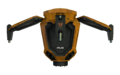Distraction Drone Render AW.png