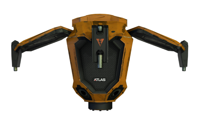 File:Distraction Drone Render AW.png