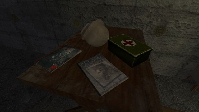 File:Medical kit easter egg El Alamein CoD2.jpg