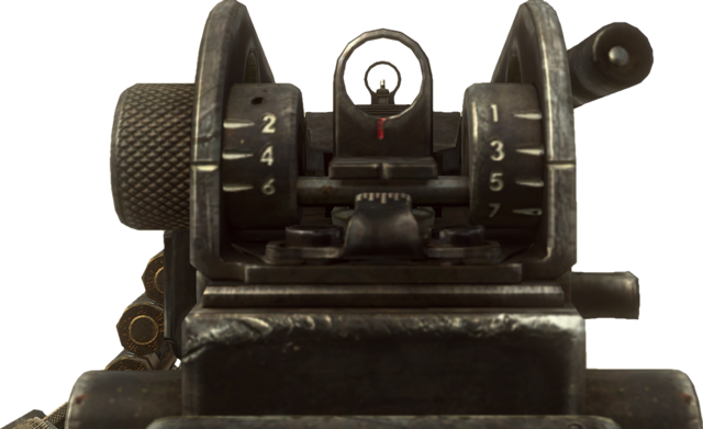 File:Mk 48 Iron Sights BOII.png