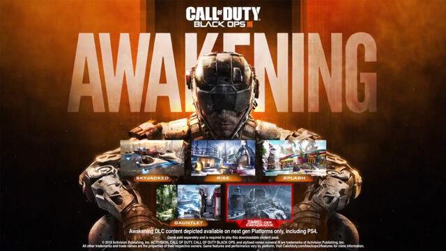 File:Awakening Promotional Poster.jpg