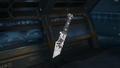 Combat Knife Gunsmith Model Battle Camouflage BO3.png