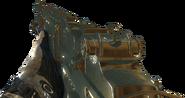 MK14 Gold MW3