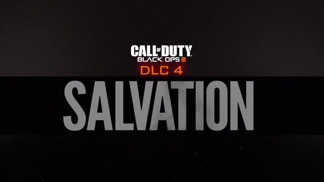 File:Salvation BO3.png