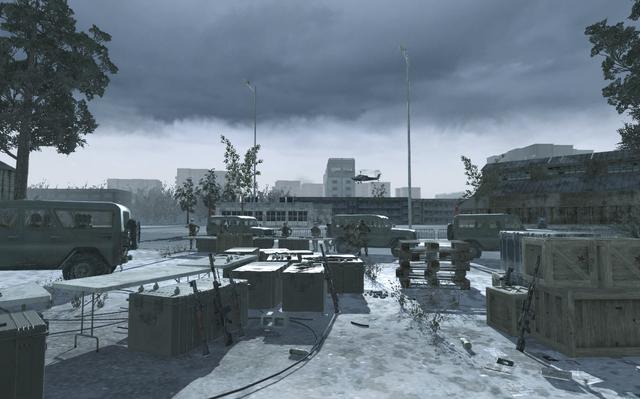 File:Pripyat Yuri's flashback MW3.png