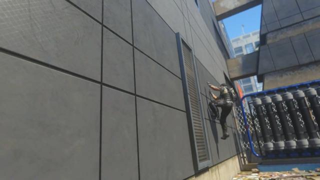 File:Traffic Gideon Climbing Using Mag Gloves AW.png