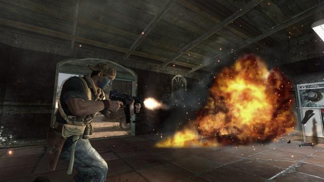 File:AdvancedRookie Crisis explosive CQB.png