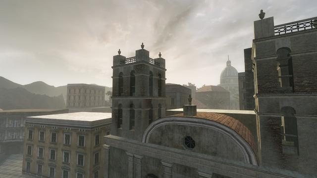 File:AdvancedRookie Havana rooftops shot.png
