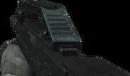 FMG9 Silencer MW3