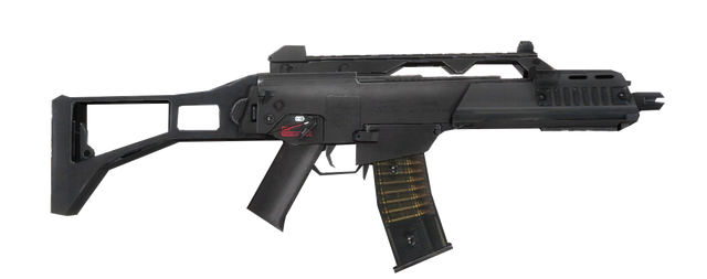 File:G36C 3rd person cod4.png