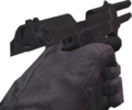 M9 Empty MW2.png