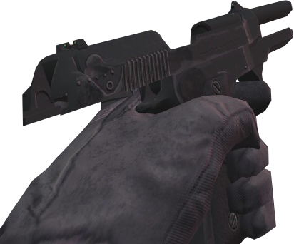 File:M9 Empty MW2.png