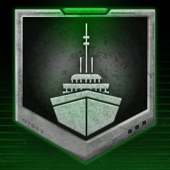 File:MakeTheJump Trophy Icon MWR.png