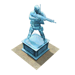 File:Statue Ghost menu icon CoDH.png