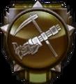 Decimated Medal BOII.png