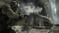 Frost aiming M4A1-2 Black Tuesday MW3.jpg